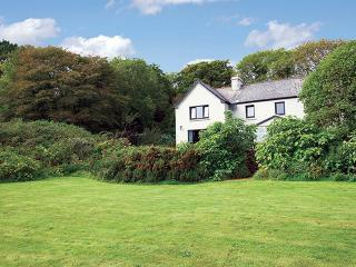 Derrynane Lodge - Allihies vacation rentals