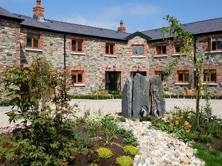 The Forge - County Meath vacation rentals