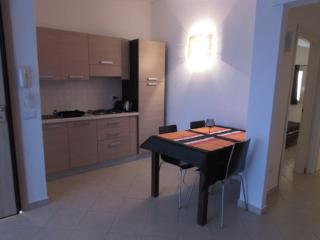 2 Bedroomed Apartment Djadsal Moradias Block C H2/ - Santa Maria vacation rentals