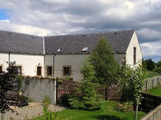 Mackenzie Cottage - Avoch vacation rentals