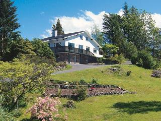 Achnandarach Lodge - Plockton vacation rentals