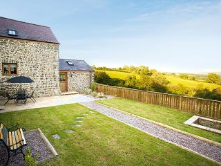 Teal Cottage - Carmarthenshire vacation rentals