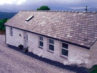 Garreg Wen - Conwy County vacation rentals