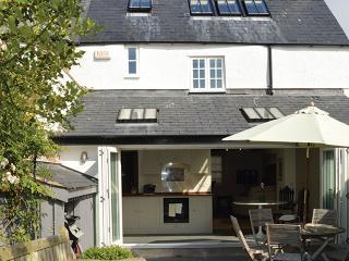 Hen Dafarn - Conwy vacation rentals