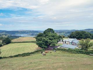 Ty Newydd - Colwyn Bay vacation rentals