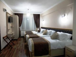 BeyazıtHan Suites 3 - Istanbul vacation rentals