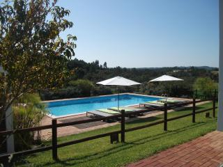Charming Coimbra Cottage rental with Linens Provided - Coimbra vacation rentals
