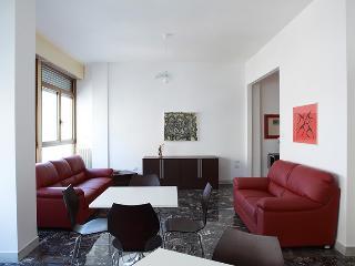 Gallipoli (Taviano) Mari del Sud, dodici posti nel Centro Storico! - Taviano vacation rentals
