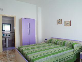 Mari del Sud - Camere o appartamento! Prenota ora - Gallipoli vacation rentals