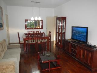 #101 - - State of Rio de Janeiro vacation rentals