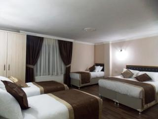 BeyazitHan Suites 5 - Istanbul vacation rentals