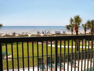 3BR Condo at Premier Resort in North Myrtle Beach - North Myrtle Beach vacation rentals