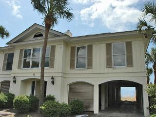 Oceanfront, 6 bd, 6 ba, Large Pool & Sunroom! - Isle of Palms vacation rentals
