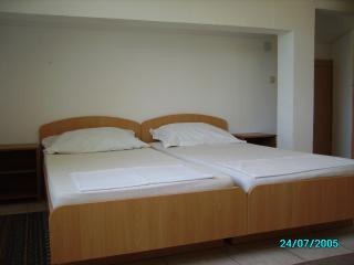 Apartmani Dunja Ivan Dolac 5 - Ivan Dolac vacation rentals