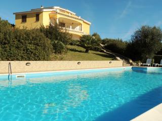 Villa Vittoria - Alghero vacation rentals