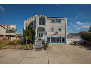 No Comparison Oceanfront - Virginia Beach vacation rentals