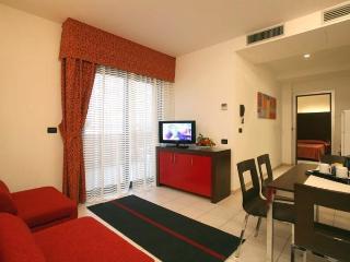 Romantic 1 bedroom Condo in Rivazzurra di Rimini - Rivazzurra di Rimini vacation rentals