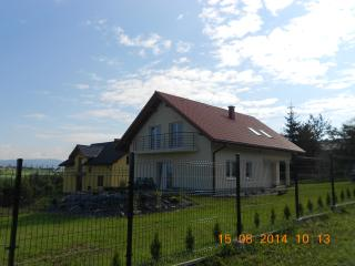 Nice House with Microwave and Grill - Zywiec vacation rentals