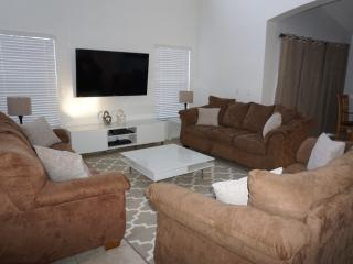 Lake Berkley Hideaway - Kissimmee vacation rentals