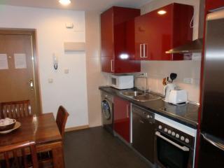 Gran Via Sol Valverde III - Madrid vacation rentals