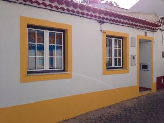 Odeceixe - Costa Vicentina - Portugal - 2 bedrooms - Odeceixe vacation rentals