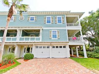 This is Livin - Tybee Island vacation rentals
