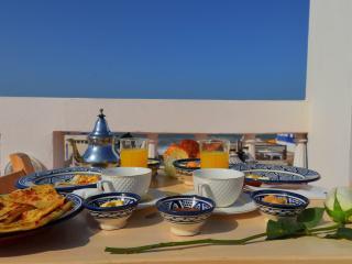 Riad Belle Essaouira - Essaouira vacation rentals
