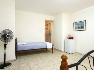 Akkommodation in Acre, Israël - Acre vacation rentals