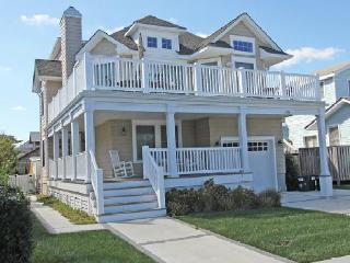 118 20th Street - Avalon vacation rentals