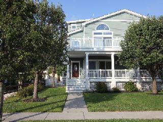 Beautiful 5 bedroom House in Avalon - Avalon vacation rentals