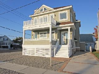 288 85th Street - Stone Harbor vacation rentals