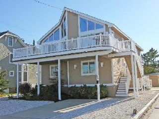 238 59th Street - Avalon vacation rentals