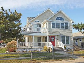 2688 Avalon Avenue - Sea Isle City vacation rentals