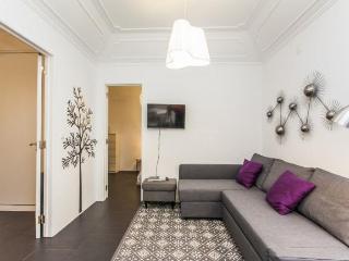 Comfortable 2 bedroom House in Cascais - Cascais vacation rentals
