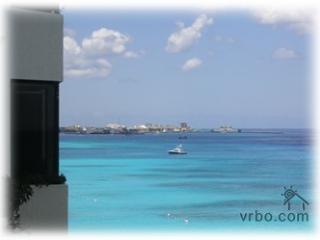 PUESTA DEL SOL COZUMEL 5N - Cozumel vacation rentals