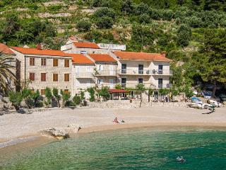 Villa Podobuce - Podobuce vacation rentals