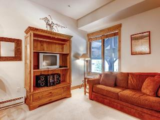 EagleRidge Ldg 313 - Steamboat Springs vacation rentals