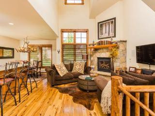 EagleRidge TH 1494 - Steamboat Springs vacation rentals