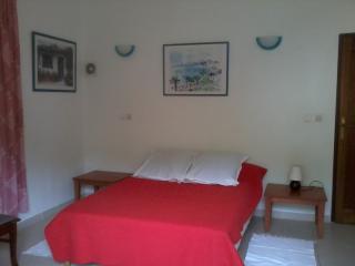 Chambre Climatisée Jasmine et Sa Salle de Bain - Saint-Joseph vacation rentals