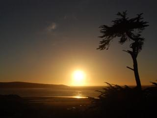 Large, Family Friendly Beach House - Views!! - San Francisco Bay Area vacation rentals