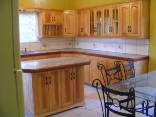 Antoine's Apartment - 2B - Grenada vacation rentals