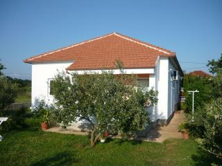Cozy 2 bedroom Condo in Zaton (Zadar) - Zaton (Zadar) vacation rentals