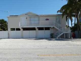 Charming 3 bedroom House in Little Torch Key - Little Torch Key vacation rentals