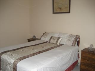 quiet location bed and breakfast - Beruwala vacation rentals
