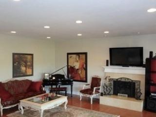 16971 Frank Ave - Los Gatos vacation rentals
