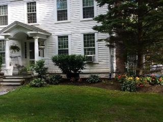 nesteldown pet friendly - Old Chatham vacation rentals