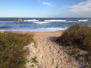 Happy Ours - Palm Coast vacation rentals