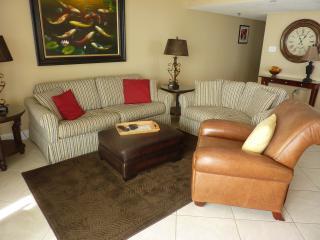 Phoenix 3, May 2-9, $995.50, Jul 18-25 $2400. - Orange Beach vacation rentals