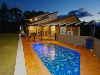 Skyline Park Lodge - Gold Coast vacation rentals