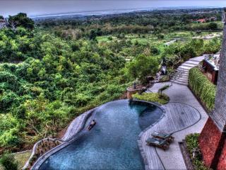 Ocean View Resort - Nusa Dua vacation rentals